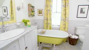 Bathroom Color InspirationBathroom Colors