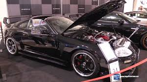 1998 toyota supra interior. toyota supra twin turbo 820 hp exterior and interior walkaround tuning show 2016 sofia youtube 1998