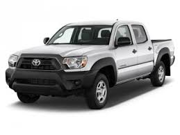 2014 Nissan Frontier Review Ratings Specs Prices And