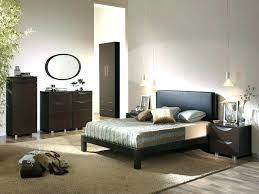swingeing best colors to paint a bedroom best color for bedroom walls alluring awesome small bedroom
