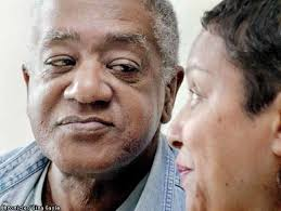 Bobby Seale back home, ideals intact / Panther co-founder a weary 'humanist'
