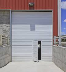 specialty commercial doors pass clopay garage door with
