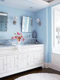 white bathroom cabinets with dark countertops. Kitchen-designs-with-white-cabinets White-bathroom-cabinets-dark-countertops White Bathroom Cabinets With Dark Countertops I