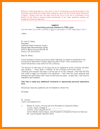 Business Letter Format Cc Complete Gallery In Sample Proper With