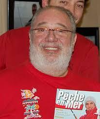 Carlos (singer) - Wikipedia