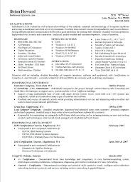 Professional Strengths Resume Resume Strengths Examples Dew Drops