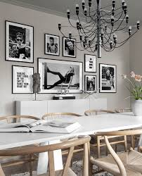 Wall art with Scandinavian design | Buy posters from Desenio.co.uk
