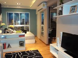 One Bedroom Decoration Junior One Bedroom Design Ideas For Comfy Interior Joss