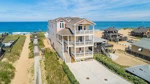 Seaesta Vacation Rental Twiddy Company