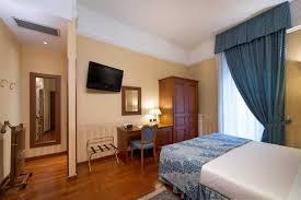 Lancaster Bedroom Furniture Family Room Lancaster Hotel
