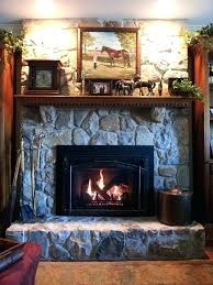 heat n glo 8000clx heat n gas fireplace insert
