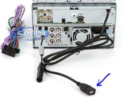 kenwood dnx6980 wiring diagram kenwood wiring diagrams i recently purchased a kenwood dnx6980 and installed it in