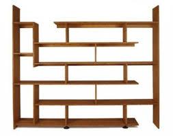 modern wood furniture design books. pdf plan: wooden book rack designs \u2013 woodworking projects amazing · furniture: modern wood furniture design books t