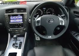 lexus is 250 interior 2015. 2013 lexus is 250 c f sport interior is 2015