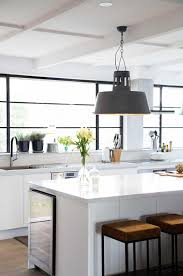 pendant light in kitchen copper pendant lights kitchen clear glass pendant lighting kitchen ferguson lighting kitchen and bath eat in