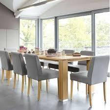 Table A Manger Moderne Manger Cuisine Morne N O Baroque Co A Id Es G