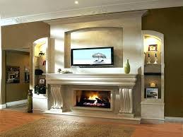 fireplace facing kits fireplace facing kits awesome marble fireplace facing granite
