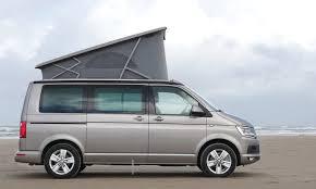 2018 volkswagen van price.  2018 2017 volkswagen california luxury vip  interior exterior and drive  youtube and 2018 volkswagen van price
