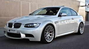 Coupe Series how much does a bmw m3 cost : 2014 BMW E92 M3 Review, Specs, Price, And Reliability:The list of cars