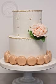 Awesome Food Lion Bakery Wedding Cakes Food Lion Bakery Wedding Cakes