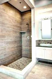 exciting bathroom tile cost per square foot how much does it cost to tile a bathroom