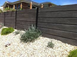 concrete sleepers supplier nowra