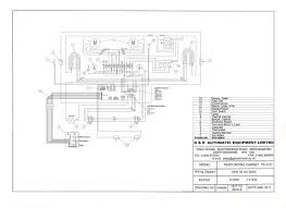 epiphone sst wiring motorcycle schematic images of epiphone sst wiring telephone wiring diagram solenoid valve wire diagram ts5121 wiring diagram