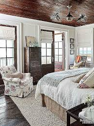 chic bedroom furniture. 10 Steps Create Cottage Style Bedroom Chic Furniture