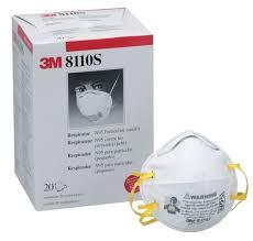 3m N95 Mask Size Chart Beijing Bird Nest Guide 3m N95 Mask Size Chart