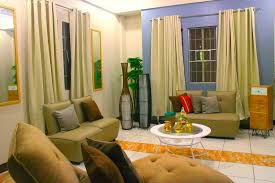modern guest house. Gallery Image Of This Property Modern Guest House I