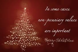 online christmas card christmas cards online merry christmas happy new year 2018 quotes