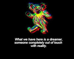 Jerry Garcia Quotes Cool Grateful Dead Quotes Tumblr