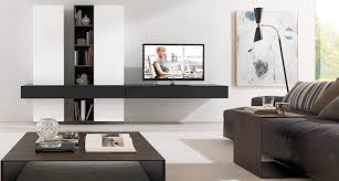 Wooden Cabinet Designs For Living Room Tv Wall Cabinets Living Room Tv Stand Contemporary Stands Modern