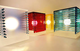 interior lighting design for homes. home interior lighting design of cubes color by andarina designs brooklyn ny for homes c