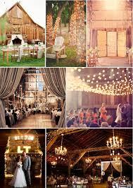 rustic wedding lighting ideas. fine lighting explore lighting ideas unique lighting and more rustic barn wedding  throughout rustic wedding ideas f