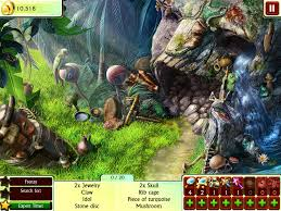 Browse the latest additions to our huge selection of hidden object games for pc. 100 Hidden Objects Macgamestore Com