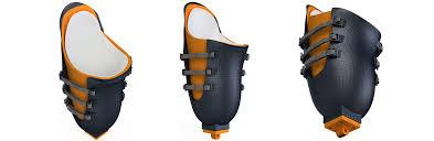 Prosthetic Design Product Design Prosthetic Design