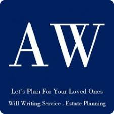 alpha online will services online will writing alpha online will services