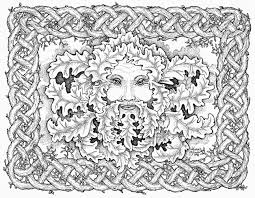 Download Coloring Pages. Free Coloring Pages For Adults Abstract ...