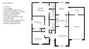 single house plan single house plan amazing chic small houses floor plans family single house on