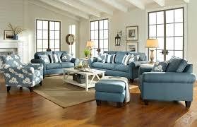 beach style living room furniture. Beach Style Living Room Furniture Coastal Lovely Nautical Within Decor 11 O