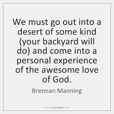 Brennan Manning Quotes StoreMyPic Adorable Brennan Manning Quotes
