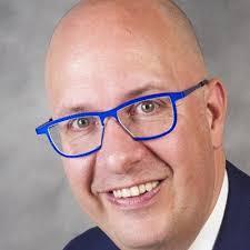 Image result for Mayor Jack Mikkers