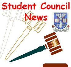 student government clipart  student council speech examples success clipart