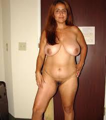 SEX Hot Bhabhi Xxx Hd Boobs Pussy Images Nude Pics