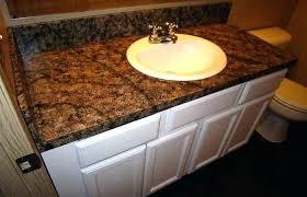 repair kitchen home design mobile countertops