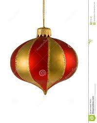 Royalty-Free Stock Photo. Download Christmas Tree Ornament ...