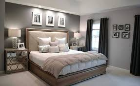 best paint color for bedroom 2018 best wall paint color for images colors bedrooms painting thinner
