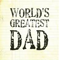 Best Quotes For Dads