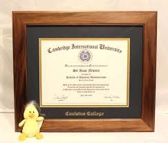 Custom framing ideas Mat Best Custom Framing Best Custom Framing Ideas Images On Graduation Certificate Frames Custom Poster Framing Greenandcleanukcom Best Custom Framing Salsakrakowinfo